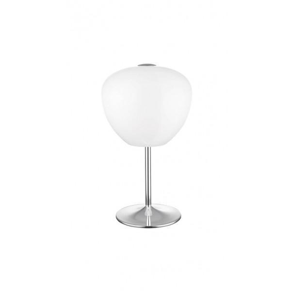 Veioza-Aragon-Tl3-sticla-opal-148000-G9