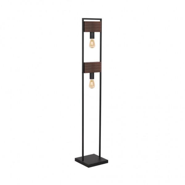 lampadar-Hard-Pt2-metallemn-negrumaro-107002-2xE27